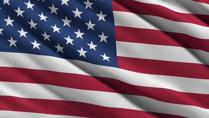 Сенатор Пушков: Америка стала проигравшей державой