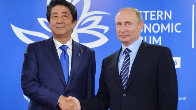 Эффект Пашиняна: Премьер Армении оценил встречу с Путиным в Сочи