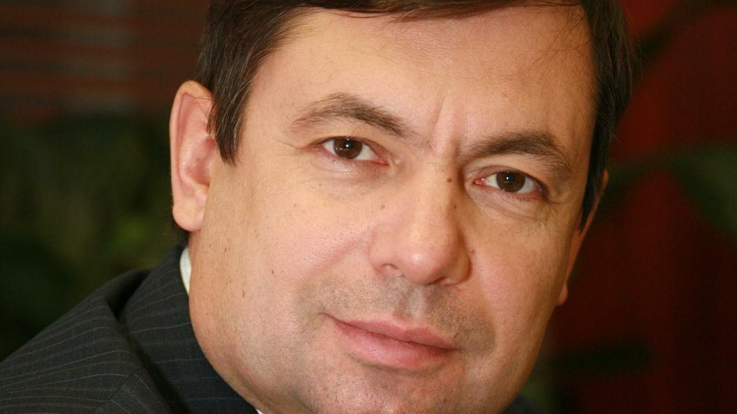 Павел Пожигайло: С помощью Серебренникова либералы пытаются раскачать лодку