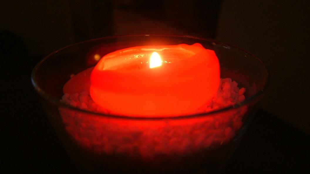 На Кубани объявили траур по жертвам ДТП с автобусом