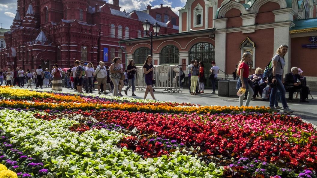 Диктор Кремля рассказал как Медведев стал частично Путиным