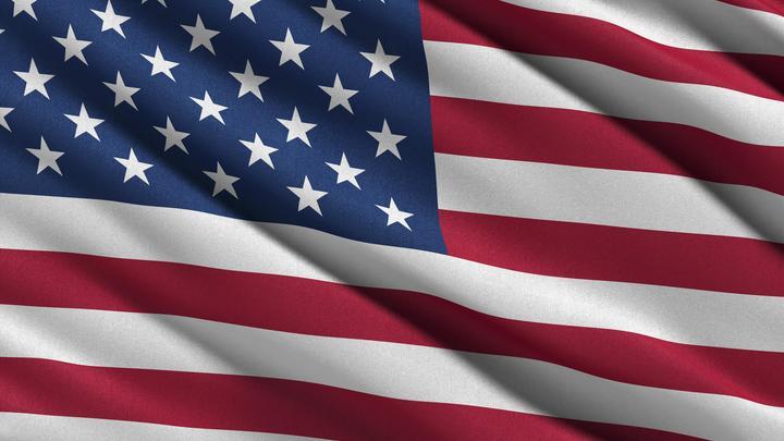 Пенс заявил, что США сможет уничтожить терроризм