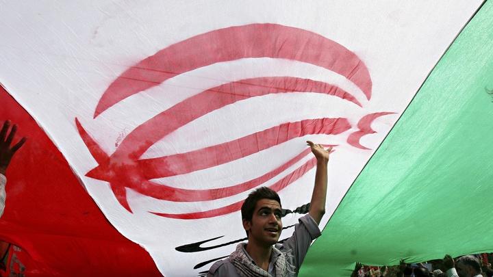 «Иран переиграл Израиль и США»: печальные уроки Вашингтона на фоне разрыва договора дружбы