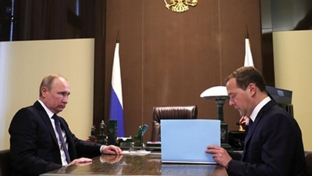 Правительство стагнации: Емельянов оценил возможности новых министров-либералов