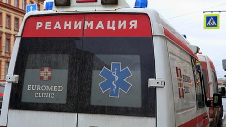 Один реаниматолог на 12 пациентов: в Пироговке рассказали о главном страхе в эпидемию