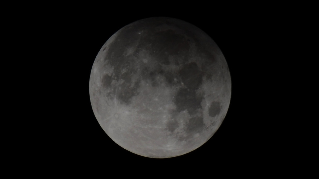 Ученые: уже вданном столетии случится колонизация Луны