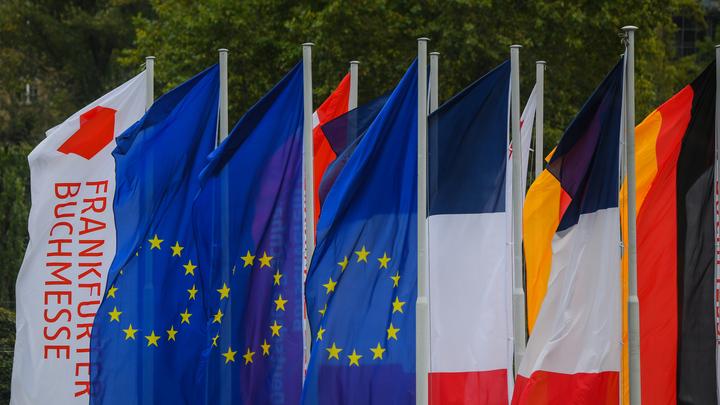 Никак не откупятся: Великобритания выделила на Brexit еще 3 млрд фунтов