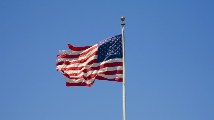 Американцам предсказали печальный финал: Грядёт перестройка