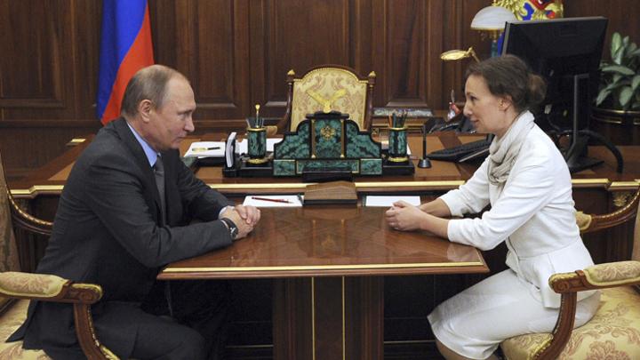 Из России в США сделали пугало: Политолог рассказал, почему Трампа раскритиковали за звонок Путину
