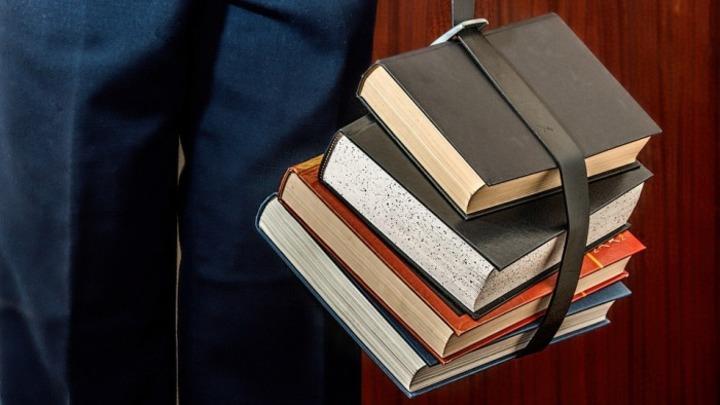 ЕГЭ для взрослых: Кравцов покажет мастер-класс по русскому языку