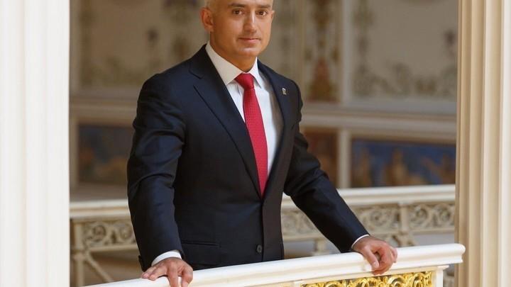 Обвиненный в махинациях депутат «единорос» Коваль даже сидя в СИЗО умудрился заработать