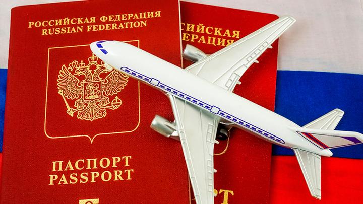 Почему русские не хотят жить в России и что с этим делать