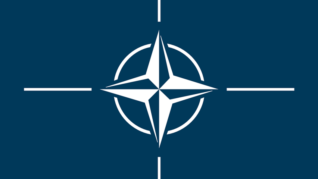 Столтенберг призвал Россию повлиять на Донбасс, на который наступает Украина