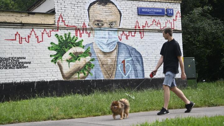 Каюсь, был неправ!: Мясников поделился опасениями о второй волне безжалостного вируса-убийцы