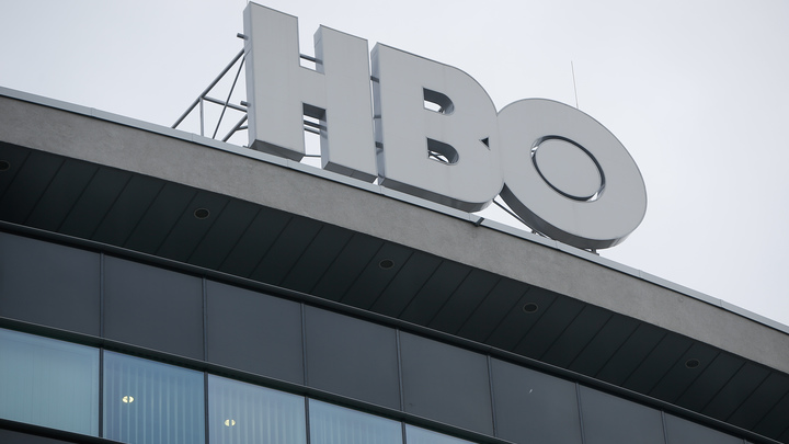 Хакеры выложили в сеть большинство новинок телеканала HBO