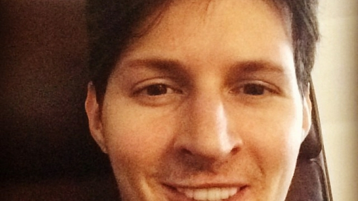 Дуров подсказал террористам, как пользоваться Telegram после блокировки