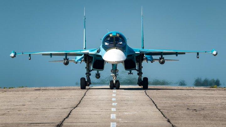 Ждать ли большой войны? Баранец не исключил, что Россия заступится за Армению в случае агрессии Баку