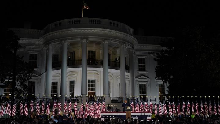 США пригрозили санкциями Москве и Минску после отказа проводить новые выборы