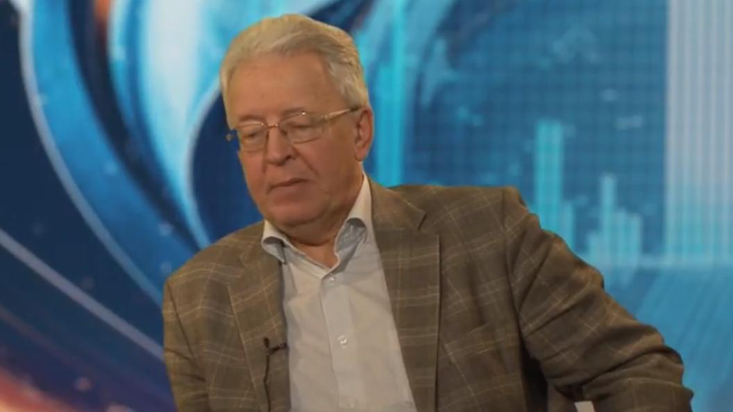 Катасонов: На смену биткойнам придет новая криптовалюта, которая поработит мир