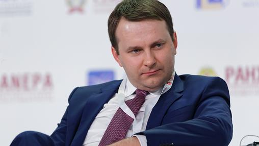 Максимкины рассказы: Орешкин признал свои ошибки