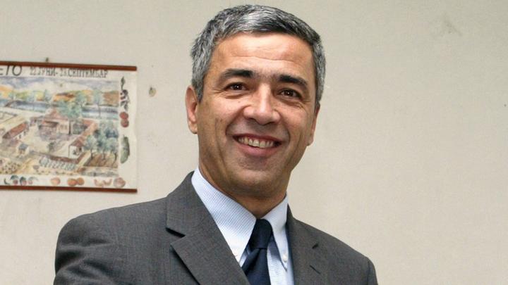 Кому выгодно убийство сербского лидера Косово Оливера Ивановича?