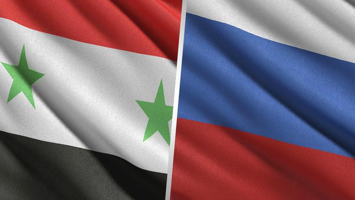 Конгресс в Сочи: Россия позволила сирийцам взглянуть друг другу в глаза