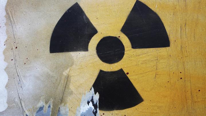 Час X приближается: В КНДР озвучили дату закрытия ядерного полигона