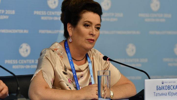 В Ростове после скандала с умершими пациентами ковид-госпиталя уволены главы Минздрава и Горздрава