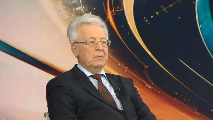 Приватизация 1990-х вспыхнет с новой силой: Катасонов раскрыл подрывную деятельность МЭР
