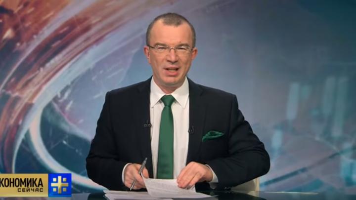 Безнадёга 2.0: Тотальная несправедливость - главная претензия народа к российским властям