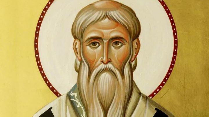 Страдалец, простивший убийцу. Священномученик Евсевий Самосатский. Церковный календарь на 5 июля