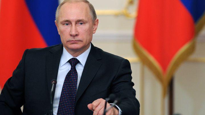 Распустить нельзя оставить: Путин расставит Думе запятые