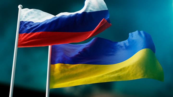 «Прощальные» санкции: Зачем режим Порошенко перед вторым туром подложил украинцам «свинью»