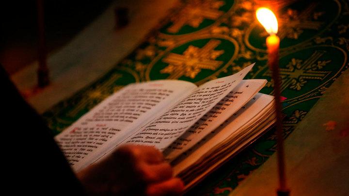 Православный календарь на 28 июня