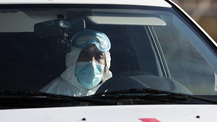 В Златоусте еще 32 человека заразились коронавирусом