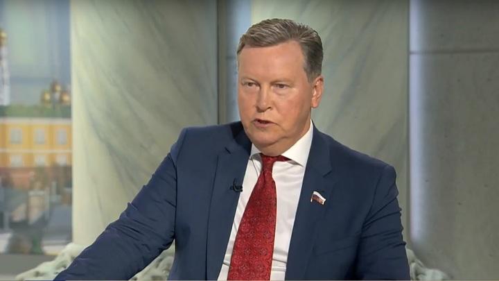 Нилов объяснил, почему пенсионная реформа останется без существенных изменений