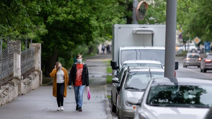 В Троицке завели дело на охранника, от которого забеременела 14-летняя девушка