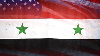 США попробовали купить у России часть Сирии