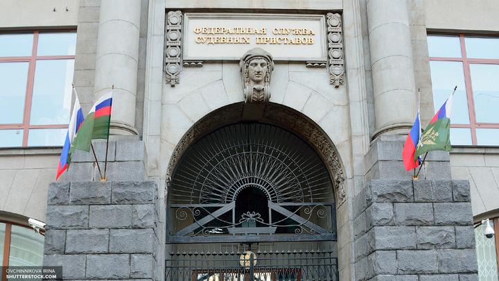 У иностранного агента Комитет по предотвращению пыток арестовали счета