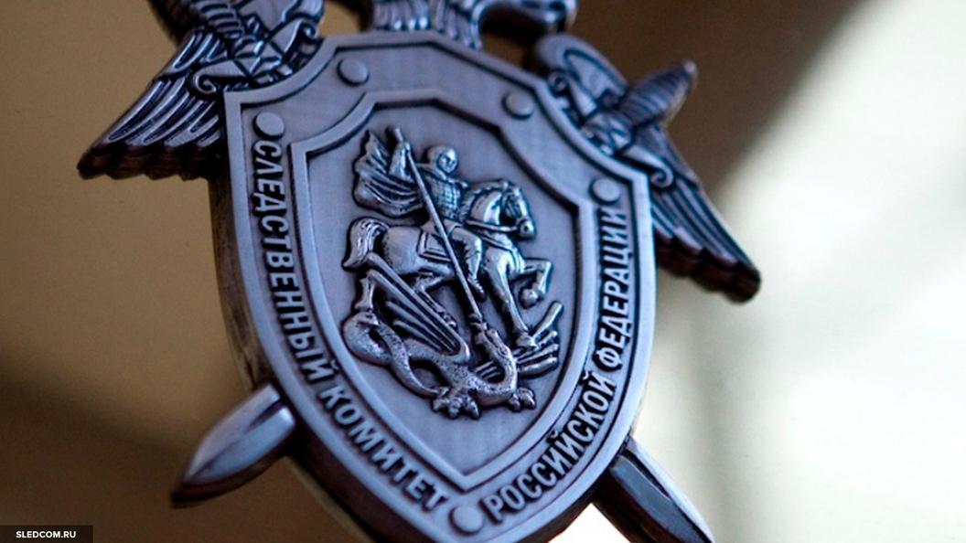 Замглавы Курской области арестовали до 4 августа по делу о взятке