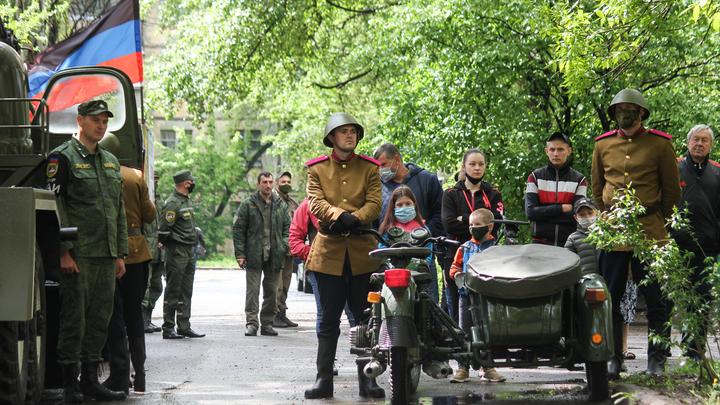 В ООН сделали внезапное заявление о русских солдатах в Донбассе