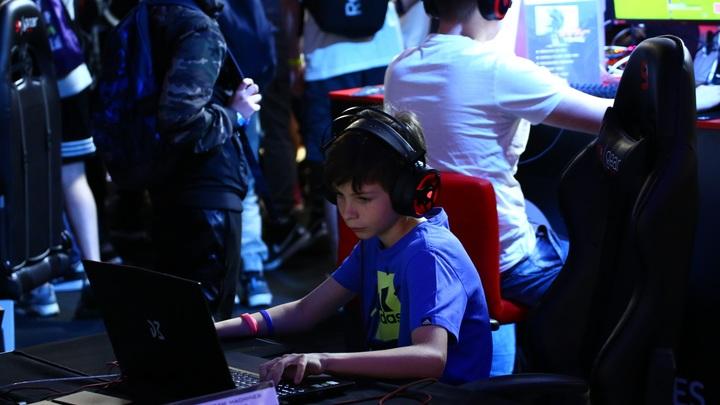 Будут показывать игры и говорить, что они - зло: IT-эксперт о подводных камнях уроков по Minecraft