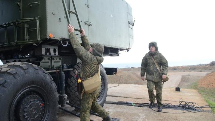 «С-500 для Сирии – это слишком»: Эксперт объяснил, для чего Россия бережет «Прометеи»