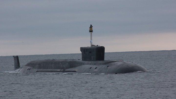 Это было объявление войны: Писатель связал гибель 14 моряков с операцией против России