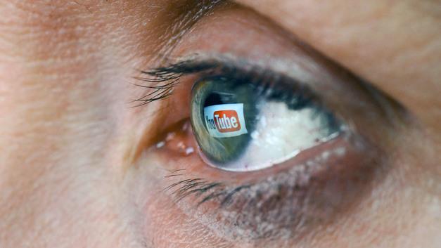 За каждое похабное видео YouTube оштрафуют на 15 миллионов