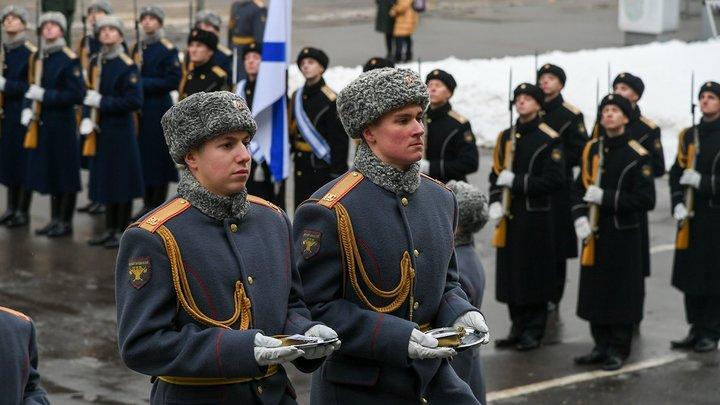 Где живут самые мужественные защитники: Минск опередил Петербург и Челябинск