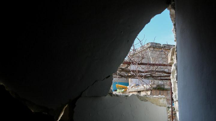 Террористы захватили российский Т-90, чтобы атаковать русских и сирийских военных в Идлибе - Defence24