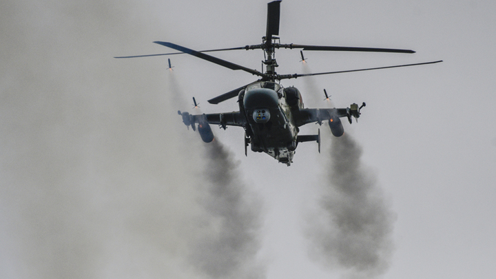 """""""Крысы"""" прогрызли дыру в военном бюджете: Баранец предложил наказание"""
