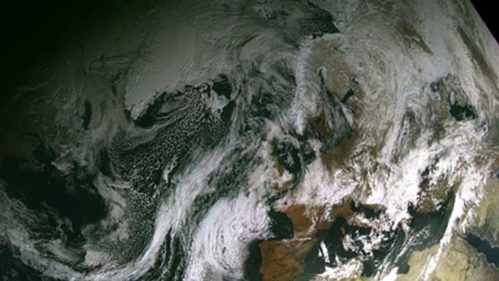 Учёный бьёт тревогу: России грозит больше опасностей из-за климата