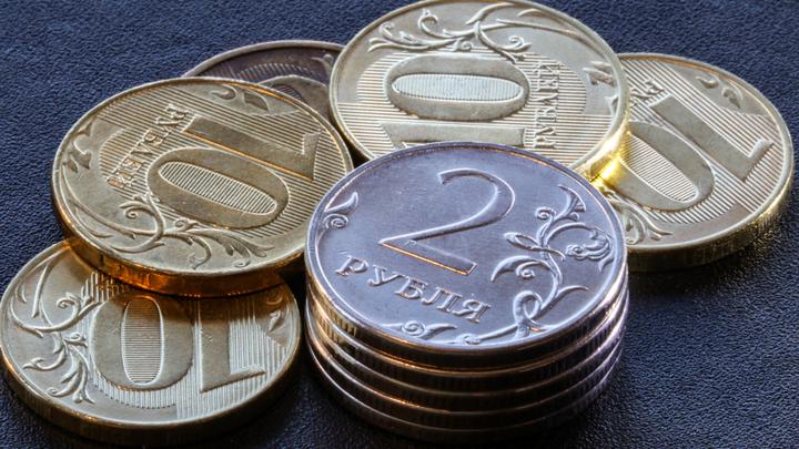 Во Владимирской области выявлены поддельные десятирублевые монеты